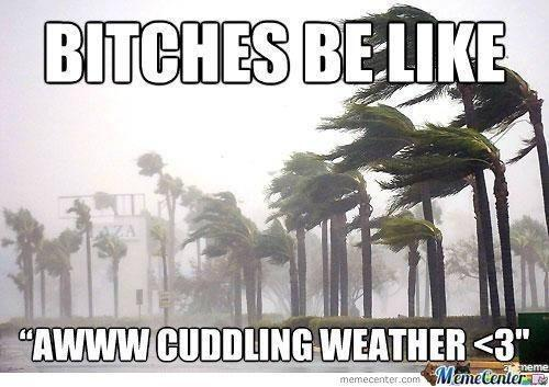 RT @BlTCHESbeIike: Bitches be like: OMG, i wish I had a cuddling buddy/: http://t.co/Sjn5BhGD