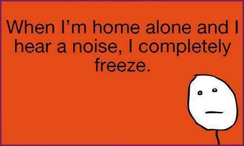 RT @MijnLevenStyle: home alone..... http://t.co/TKtap7Xo #MLS
