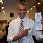 RT @Obama2012: Iowa: You can still vote early. Get it done today: http://t.co/bSxgq8n7,