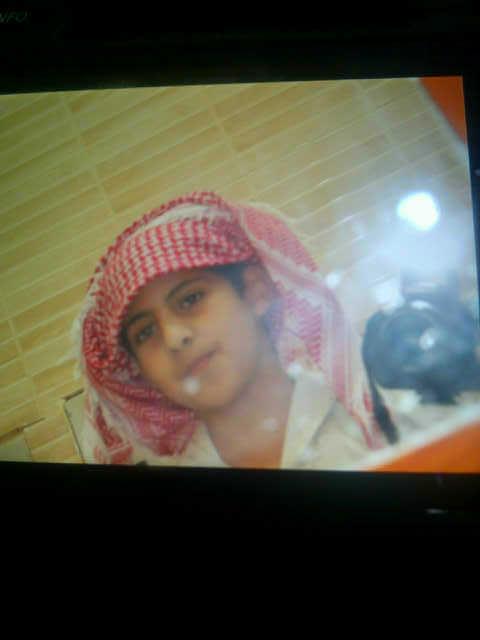 سالب 16 الرياض  (@113_16): هذا انا شرايكم فيني http://t.co/8kJoq7u0