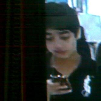 سالب 16 الرياض  (@113_16): رييتوت بليز http://t.co/PI7D0wJy