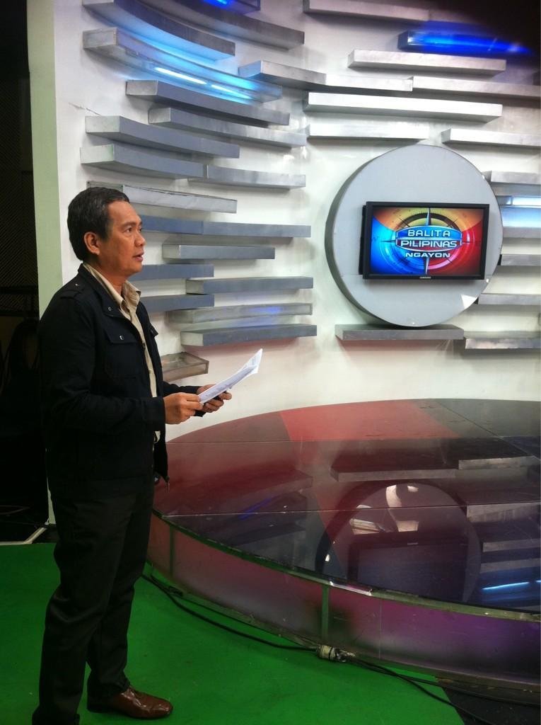 Balita Pilipinas ngayon June 24, 2016 GMA News Online