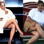RT @shadymumbai: @ikaveri: Basic Instinct. http://t.co/FllQX4lk