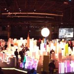 RT @caseyjohnston: Panorama of Microsoft's Windows 8 Microtropolis http://t.co/O2xGHlnL