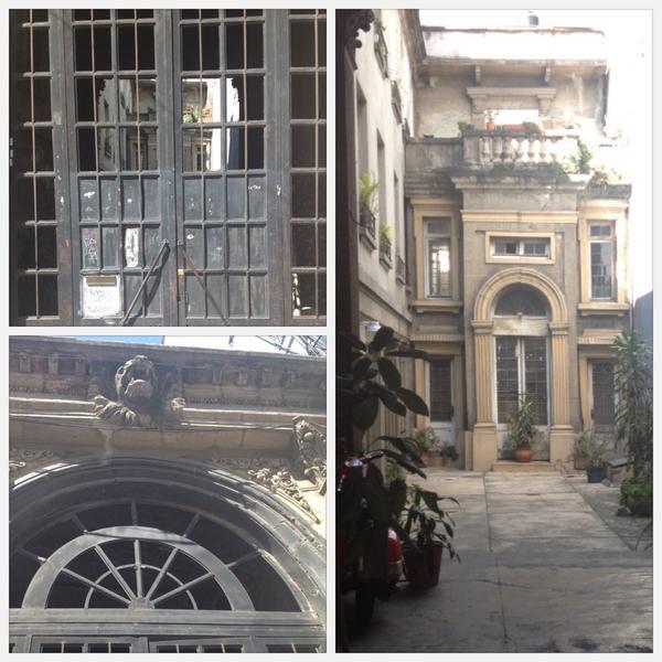 Detrás de cada puerta hay una sorpresa http://t.co/KZHNw21l