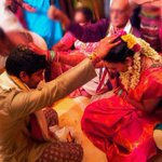 Congrats Nani man!!! Loads of love and wishes to you two @NameisNani http://t.co/s2eEwNgf