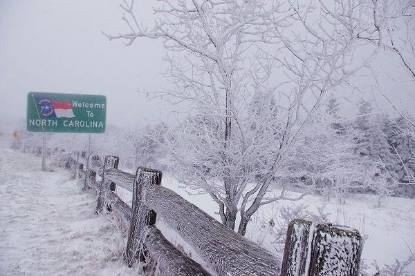 A6ZtuaeCUAE4 H Let it snow