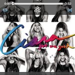 RT @lawrenze: @ciara let's get #GotMeGoodOnItunes #1 I just did my part! Team Ciara #CSquad