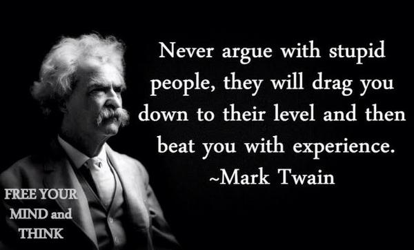 Mark Twain http://t.co/P3n92KR1