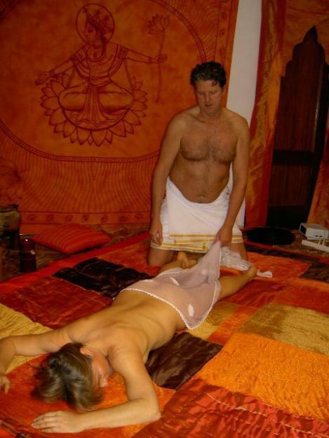 مساج جنسي  (@asmxxx6): صباحكم مساج جنسي http://t.co/jEgzaRn2