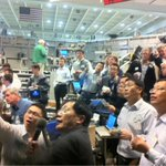 RT @RussellRhoads: Mock trading @CBOE. http://t.co/QcHeCnyr