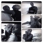 I love it! RT @Tyrese: My video is out there now..!!!!!!!