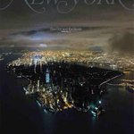 RT @sippey: Amazing @nymag cover. Glad power is back.