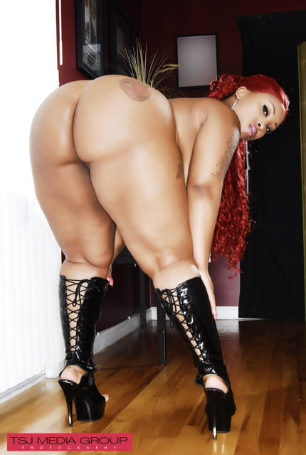 IG:CLOVERXXX_UPDATES (@GreenCloverEnt): @therealking_ay @FATBOI_EATTING @clubXS_Detroit MUST GET PORNSTAR/POLE STAR @CHERRYDAT5STAR N D.CITY CRAZY ASS GAME http://t.co/MIQJi0on