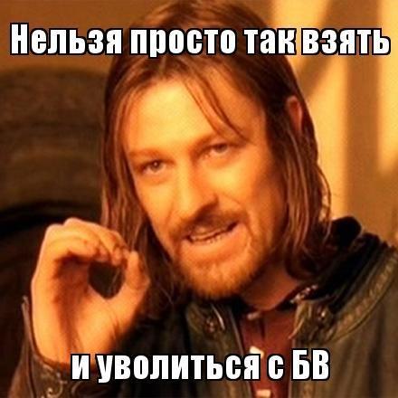 porno-onlayn-devushka-drochit-parnyu-onlayn