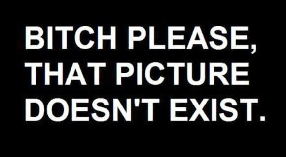 AN UGLY PICTURE OF ROBERT PATTINSON ! http://t.co/ajRZXvpW