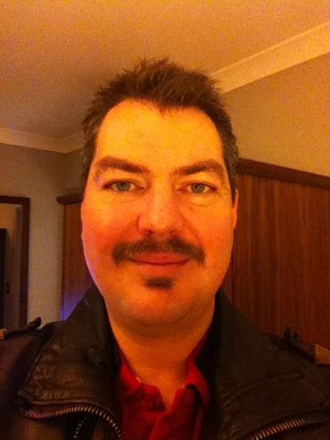 Fraser Movember final pic