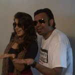 Biriyani  ? ?????? #shooting @Premgiamaren http://t.co/S2SjS9xT