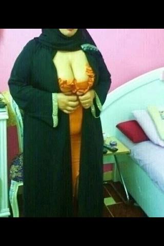 ساره ٣١ بدويه  (@al7b31): http://t.co/IR19SwK8