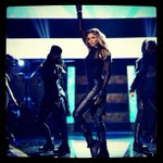 RT @OIAM_OWA: Can't wait for #OWA love this pic @ciara
