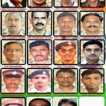 """@bharat_speaks: should also honour them. They all sacrificed their lives for Mumbai. #RESPECT #jaihind"