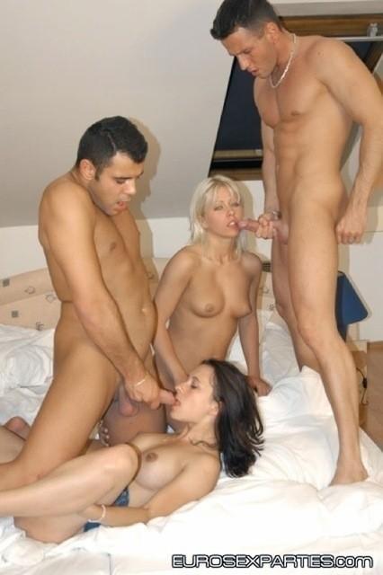 sexy en 7rafe (@sexyen7rafe): صباح الانحراف والصياعه يامنحرفين http://t.co/kieIAN5o