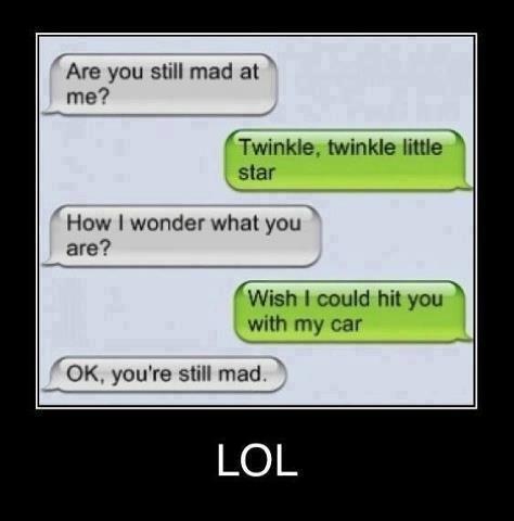 lol..... http://t.co/PC8LIw7b