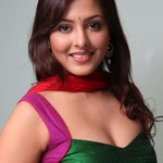 RT @kollywudcinema: @theMadhuShalini yesterday paradesi audio launch HD photo RT http://t.co/Dg4Acvbp