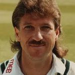 Also saw @beefybotham not happy with my lid. We've all been there Beefy!! http://t.co/D3DdAfkA