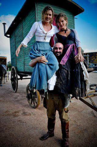 Anna Favella (@annafavella): per strapparvi un #sorriso http://t.co/rcaNY2lI