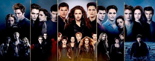 RT @myonlysaga: Once a Twihard, FOREVER a Twihard. And when we say forever, we mean it. TWIHARDS #moviefans #PeoplesChoice http://t.co/a ...