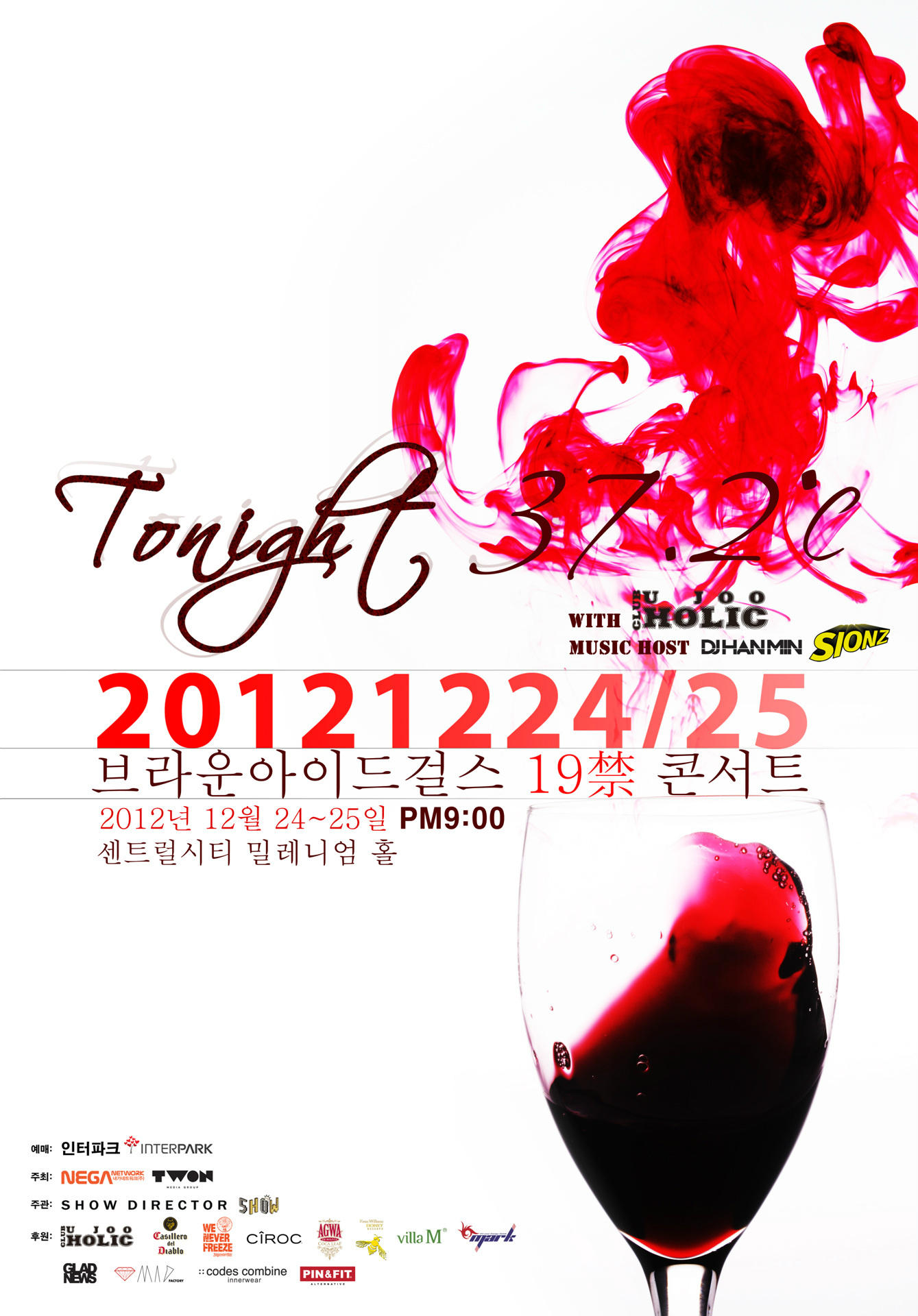 RT @showdirectorceo: New Image! Tonight 37.2! http://t.co/YcmWjbOc