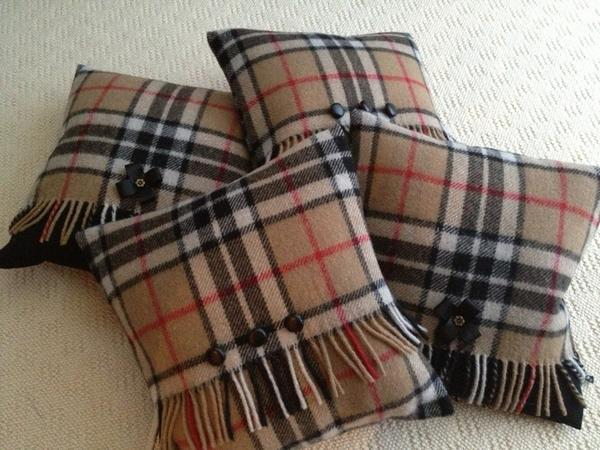 Now is the time to cosy up on the sofa with  a bit of tartan .. http://t.co/WxrvCXTU