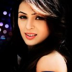 RT @Vicky_tuli: @anjanasukhani hi anjana just found this picture. You look super gorgeous in it.