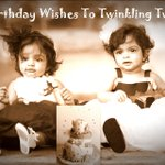 RT @cscharith: @vinimanchu @ItsVishnuManchu Twinkling Twins>>> http://t.co/rO1xU6em
