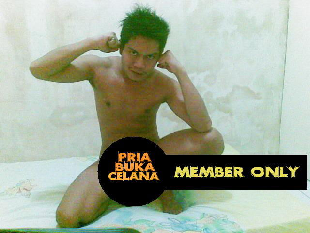 #PriaBukaCelana today: See the Hercules on bed without anything.. Join on our member area! http://t.co/9SUg7ev0