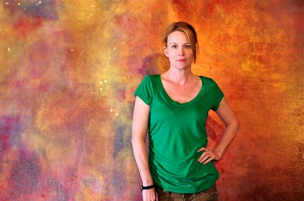 Laurel Holloman (@nalamommy): http://t.co/fwKTQ6jL