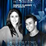 RT @Strut_Dance: We are introducin spl morn classes only for KSCA members! Registrations for all Classes are now OPEN!