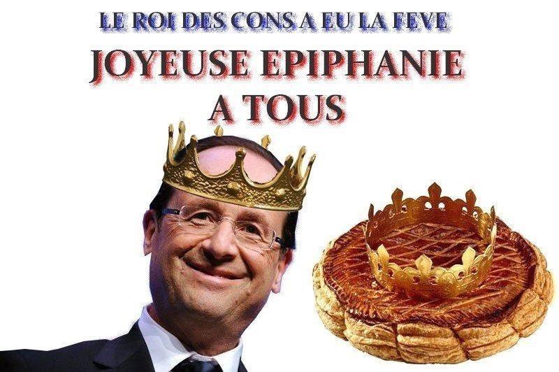 Hollande: la descente aux enfers. A_6LIThCYAIiUeD