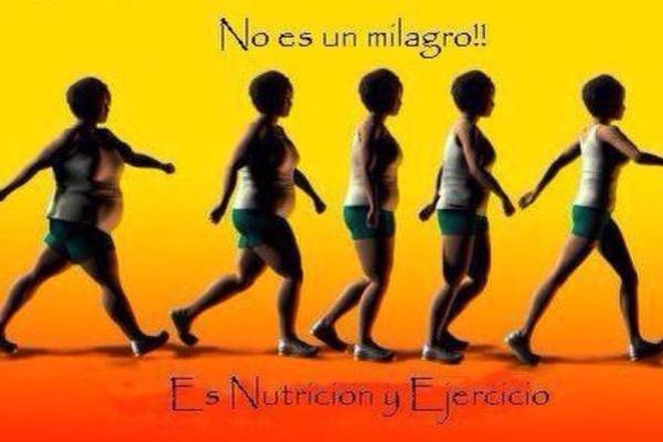 FAJAS TECNOMED ® (@FajasTecnomed): Esta imagen dice mas q mil palabras! Si puedes lograrlo.