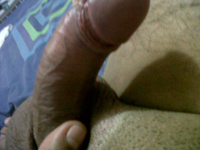 RT @juancho0317: @BBM_COPARTIR busco mujeres calientes pin 29777451 en cali colombia para sexo intercambio de fotos videos xxx RT por fa ...
