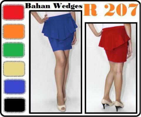 R 207 - IDR 65 http://t.co/hqaGNprz