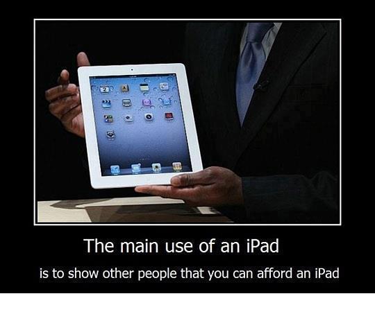 iPad........... http://t.co/AourM8ol