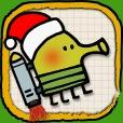 "I just got up to 11,407 in doodle jump while in a moving car. Not easy! <a class=""linkify"" href=""http://t.co/fWmG5Xcd"" rel=""nofollow"" target=""_blank"">http://t.co/fWmG5Xcd</a> <a class=""linkify"" href=""http://t.co/DRwZBYnl"" rel=""nofollow"" target=""_blank"">http://t.co/DRwZBYnl</a>"