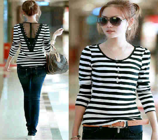 RT @Buy_Allthings: Hour VBlouse Spandek - IDR 70 http://t.co/GfQUMJYH