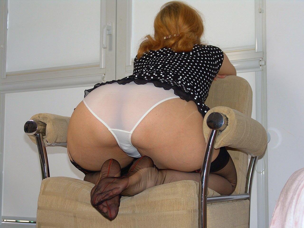 culotte porn escort girl la rochelle