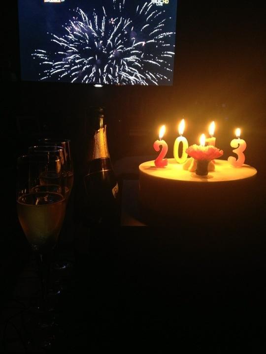 2013 HAPPY NEW YEAR!!! →ᆰᄄ→ムミ ↓テネ■ユᄡ →ᄈᄉ →ᄃホ↓ンᄡ →ᄚロ↓ワᄐ↓トᄌ↓レヤ! ↓ᅠタ→ハヤ →ヘᄚ→ᄋヤ ■ロト ↓ᄇリ↓ンフ↓ワᄐ→ᄀワ ↓ラト→ᄃネ↓ルタ →マル↓テン ↓リᄂ→モワ→ᆭᆲ→゙ム ↓ᄃム↓ラミ↓トワ ↑ᄚタ↓レヤ↓ᅠワ→ᆬᄐ →ᄡᄂ↓ヨᄡ↓レヤ!!^^ →ツᄡ↑ᄚタ ↓ᄂタ→ᄍト■ユワ ↓ᄐタ↓゙フ→マト~ 2013→ナト ↓ᄁヒ↓ンタ ↑ᄌᄚ↓レᄡ ■ルヤ↓ンᄡ■フナ!!!! http://t.co/29Rev2Ya
