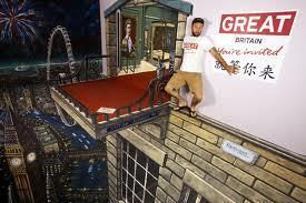waauw! vette street art! http://t.co/R9flz30p