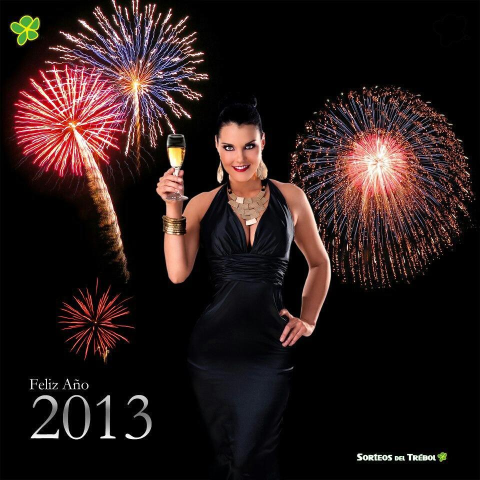 Feliz año nuevo 2013, los mejores deseos para ti y los tuyos!! http://t.co/EOw1rKPE