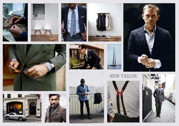 NEW TAILOR X 2012 #moodboard http://t.co/h8kfZUHe